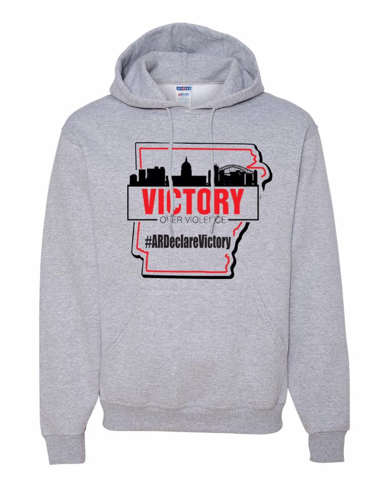 http://www.graffitiapparel.net/ecommerce/avov-hooded.html