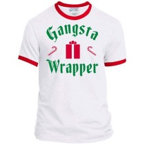 Gangsta Wrapper