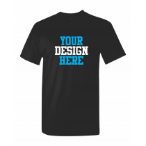 Custom T-Shirt - Youth
